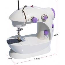 High quality portable Electric Sewing Machine