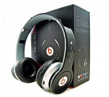 Beats S450 Headphone - Copy