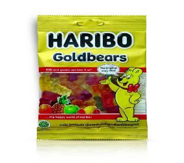 HARIBO GOLDBEARS Candy  160g