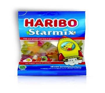 HARIBO STARMIX Candy 160g