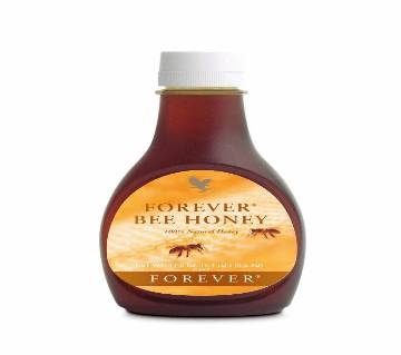 Forever Bee Honey USA