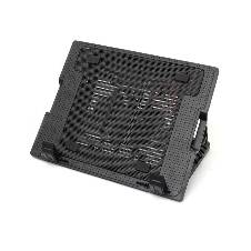 "10 ""-17"" laptop cooling pad"