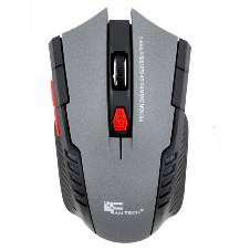 Fantech W4 Wireless 6D Gaming Mouse