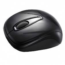 Delux DLM 107GX 10M Wireless Mouse