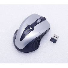 A.Tech Wireless Mouse