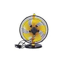 sony stormy hi-speed fan