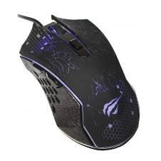 Havit HV-MS741 USB Optical Gaming Mouse