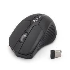 A.Tech Wireless Mouse