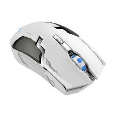 Havit HV-MS997GT Wireless Gaming Mouse