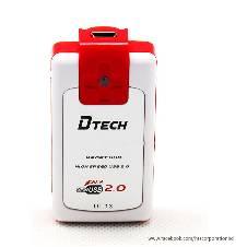 DTech USB HUB