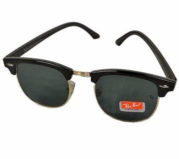 Ray Ban Gents Sunglasses - Copy