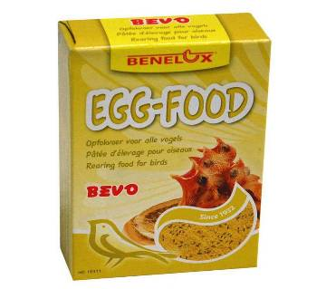 Benelax eggfood 1kg FR