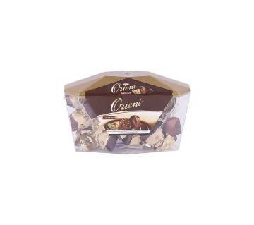 Tayas Orient Hazelnut Box Chocolate - 350gm