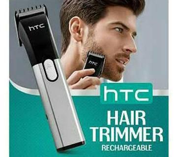 HTC trimmer htc-1107
