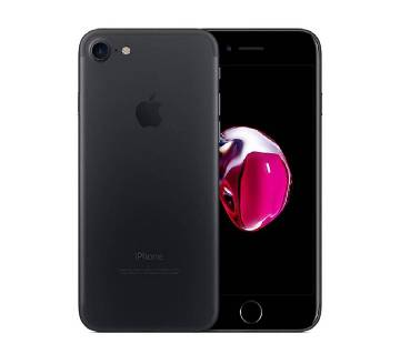 iPhone 7 128GB স্মার্টফোন