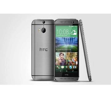 HTC One M8 32GB স্মার্টফোন