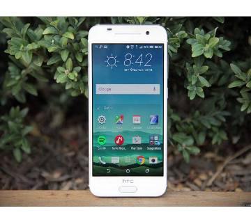 HTC One A9 3/32GB smartphone