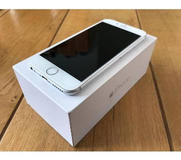 iPhone 6 16GB স্মার্টফোন