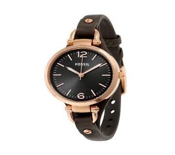 Fossil Womens Wrist Watch