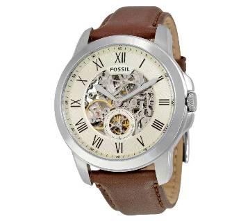 Fossil Mens Wrist Watch