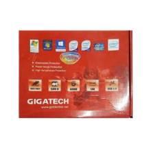 GIGATECH G31 DDR2 ম্যাদারবোর্ড
