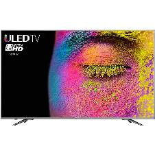 "50""UHD(4K)ANDROID YOUTUBE HD LED ""ROYAL VIEW"" TV"