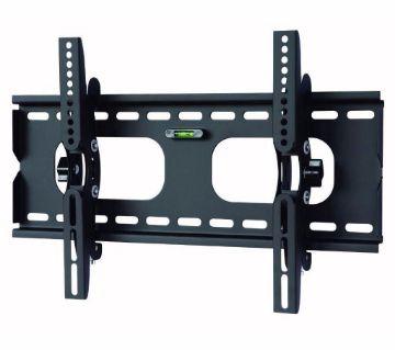 LED/LCD TV   WALL MOUNT ROCKET