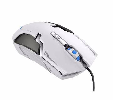 Havit HV-MS749 Wired USB 2.0 Gaming Mouse