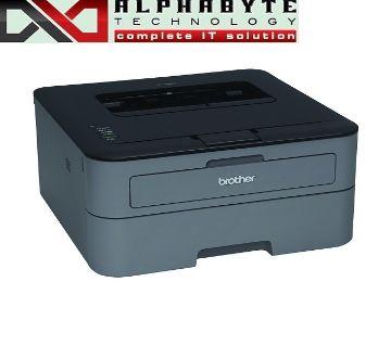 Brother HL-L2320D Single Function Mono Laser Printer