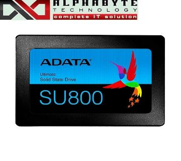 ADATA SU650 480GB 2.5 Inch SATAIII SSD storage HDD