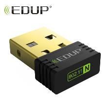 WIRELESS WIFI 150Mbps Nano Adapter বাংলাদেশ - 7007653