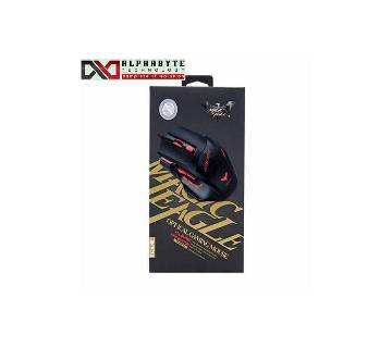 Havit MS746 Gaming Mouse