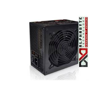 Thermaltake W0422RE Non Modular Power Supply
