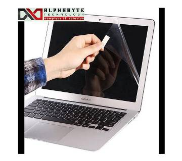 15.6 inch Laptop Screen Protector