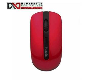 Havit MS-989GT wireless mouse