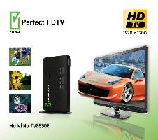 Perfect TV2830E external hd tv card বাংলাদেশ - 7034172