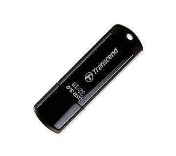 Transcend Pendrive 32 GB