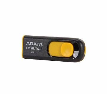 Adata 16GB UV128 USB 3.0 Pendrive