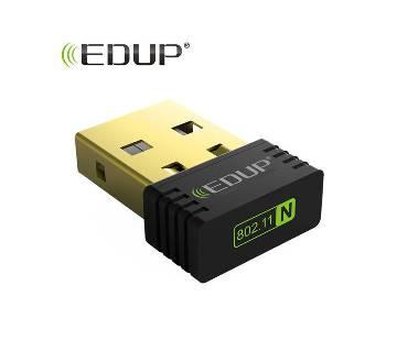 Edup Wifi অ্যাডাপ্টার 300mbps