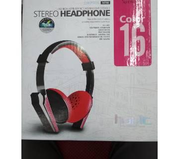 Havit m700 stereo headphone