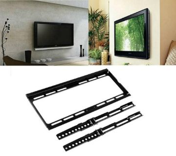 LCD/LED/Plasma Flat  TV wall mount  - 26 to 55 Inch
