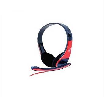 Havit HV-H2171D Foldable Headphones