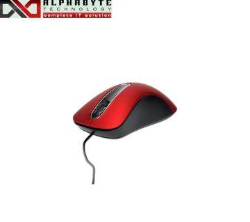 HAVIT MS706 USB  OPTICAL MOUSE