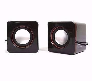 Portable USB mini Speaker
