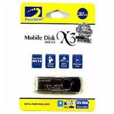 Twinmos USB 3.0 pendrive (16GB)