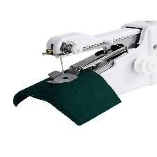 Electric Handheld Sewing Mach