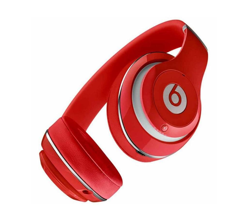Beats হেডফোন TM-12 কপি বাংলাদেশ - 701565