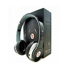 Beats Headphone (S450) copy