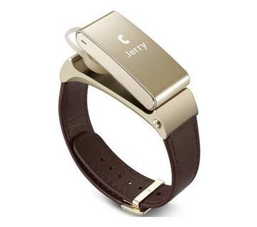 K2 Talk Band Smart watch
