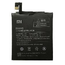 Redmi Note 3 Pro Li-Ion Bm46 Battery 4000mAh